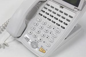 電話イメージ画像